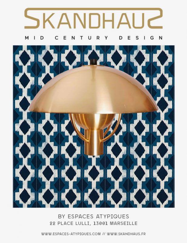 magasin de meuble scandinave marseille skandhaus am nagement et agencement de commerces et. Black Bedroom Furniture Sets. Home Design Ideas